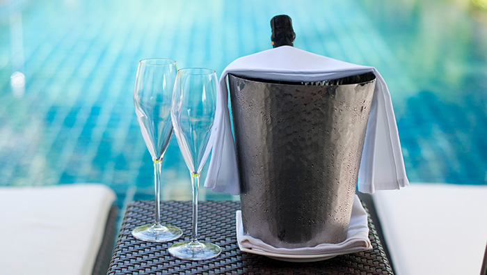The Bodog Summer Bucket List