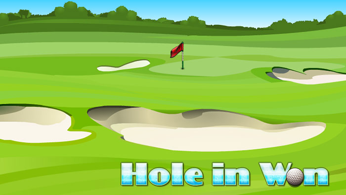 Play Hole In Won