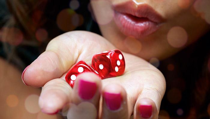 Casino Superstitions
