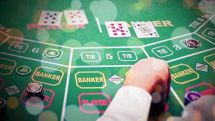 บาคาร่า สุดยอดเกมคาสิโนนิยมมากในเอเชีย เทคนิคการเล่นไม่ธรรมดา สร้างเงินหลักล้าน