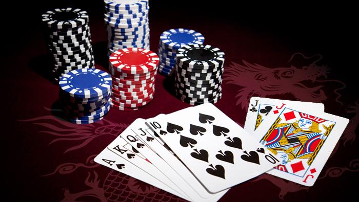 Pai Gow Poker Trivia