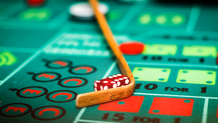 casino craps online sizzling hot free