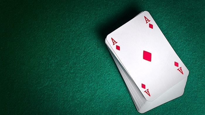 How to Improve Your Online Casino Gaming Skills- Bodog Casino
