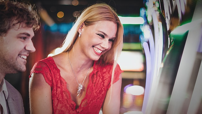 Top Six Ways To Make Your Online Casino Experience Last Longer