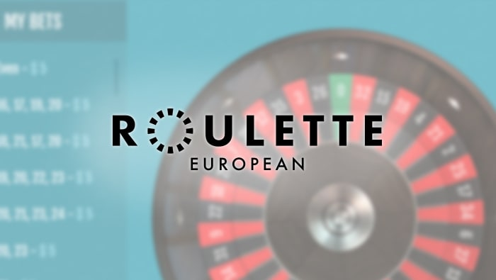 Roulette Tips and Strategy: Four Winning Tips at Bodog