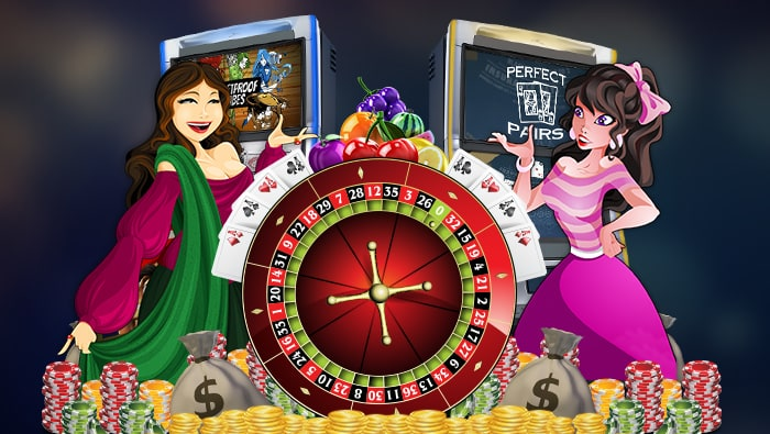 Guide to Playing At Bodog - Bodog Casino Blog